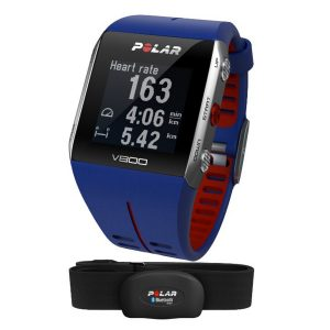 Polar_V800_HR_blue_red_V01