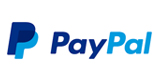 ZV_Paypal2