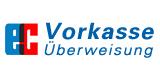 ZV_Vorkassa